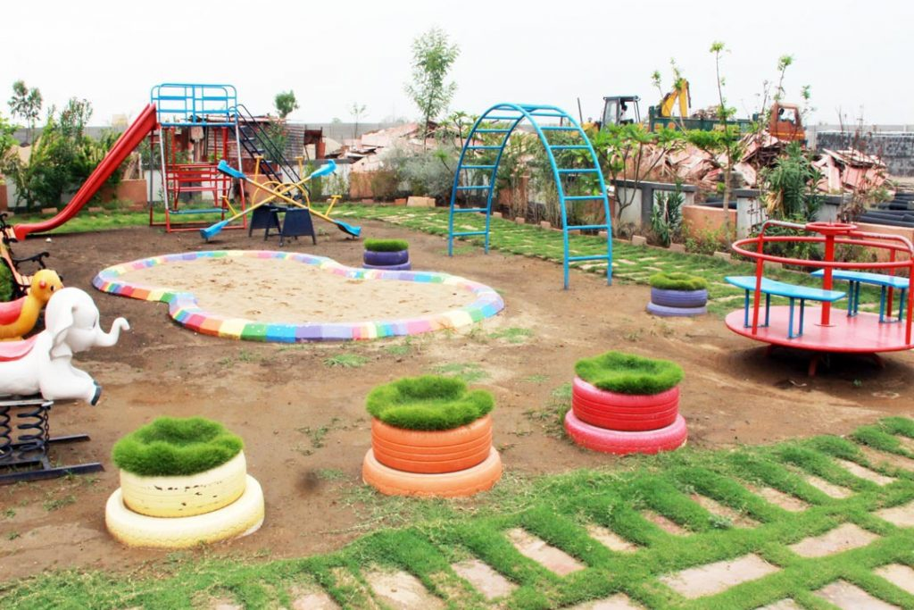 3-children-Play-Area-2-ConvertImage